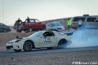 2013-top-drift-round-3-154