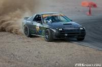 2013-top-drift-round-3-156