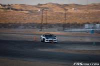 2013-top-drift-round-3-158
