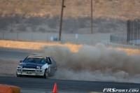 2013-top-drift-round-3-160