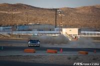 2013-top-drift-round-3-161