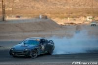 2013-top-drift-round-3-164