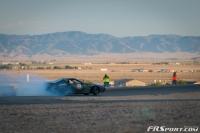 2013-top-drift-round-3-165