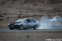 2013-top-drift-round-3-166
