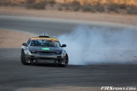 2013-top-drift-round-3-167