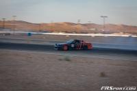 2013-top-drift-round-3-170