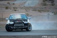 2013-top-drift-round-3-172