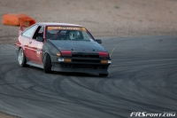 2013-top-drift-round-3-173