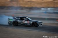2013-top-drift-round-3-174