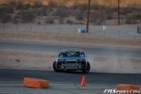 2013-top-drift-round-3-179