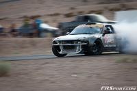 2013-top-drift-round-3-180