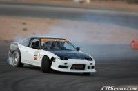 2013-top-drift-round-3-182