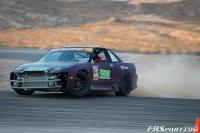 2013-top-drift-round-3-183