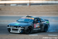 2013-top-drift-round-3-187