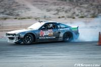 2013-top-drift-round-3-188