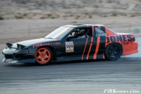 2013-top-drift-round-3-189