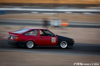2013-top-drift-round-3-190