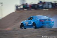 2013-top-drift-round-3-206