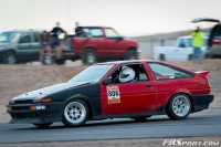 2013-top-drift-round-3-207