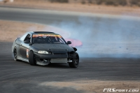 2013-top-drift-round-3-209