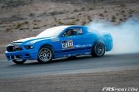 2013-top-drift-round-3-211