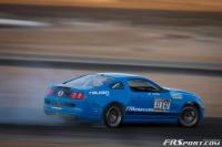 2013-top-drift-round-3-212
