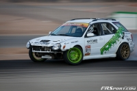 2013-top-drift-round-3-214