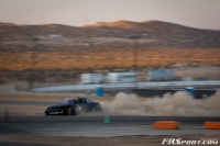 2013-top-drift-round-3-215