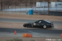 2013-top-drift-round-3-216