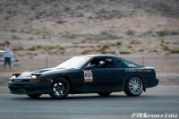 2013-top-drift-round-3-218