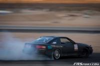 2013-top-drift-round-3-220