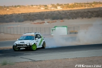 2013-top-drift-round-3-222