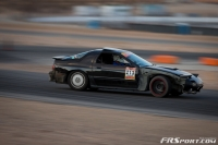 2013-top-drift-round-3-226