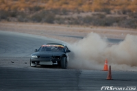 2013-top-drift-round-3-229