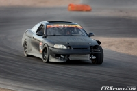 2013-top-drift-round-3-230