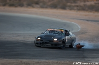 2013-top-drift-round-3-233