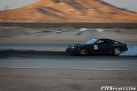 2013-top-drift-round-3-234