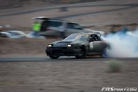 2013-top-drift-round-3-235