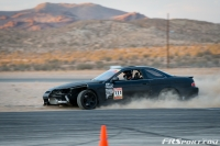 2013-top-drift-round-3-237