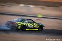 2013-top-drift-round-3-238