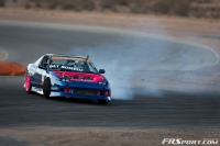 2013-top-drift-round-3-240