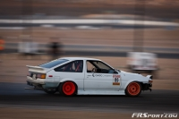 2013-top-drift-round-3-244