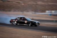 2013-top-drift-round-3-246