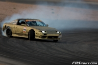 2013-top-drift-round-3-251
