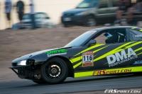 2013-top-drift-round-3-252