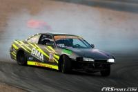 2013-top-drift-round-3-254
