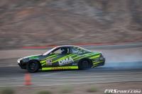 2013-top-drift-round-3-255