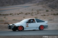 2013-top-drift-round-3-259