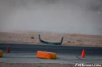 2013-top-drift-round-3-266