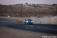 2013-top-drift-round-3-267